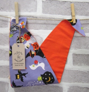 the-posh-dog-clothing-company-cotton-bandanna-76