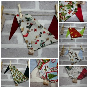 christmas-bandanna-collage