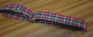 the-posh-dog-clothing-company-tartan-martingale