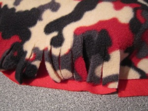 the-posh-dog-clothing-company-fleece-bed-cover-3