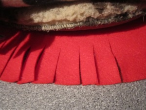 the-posh-dog-clothing-company-fleece-bed-cover-4